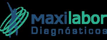 Home - Maxilabor diagnósticos