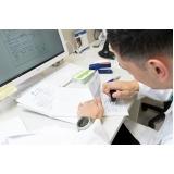 Laboratórios de Exames de Toxicologia