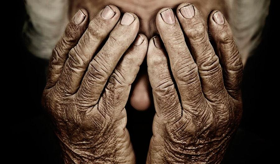 Dependência química entre os idosos preocupa profissionais da área