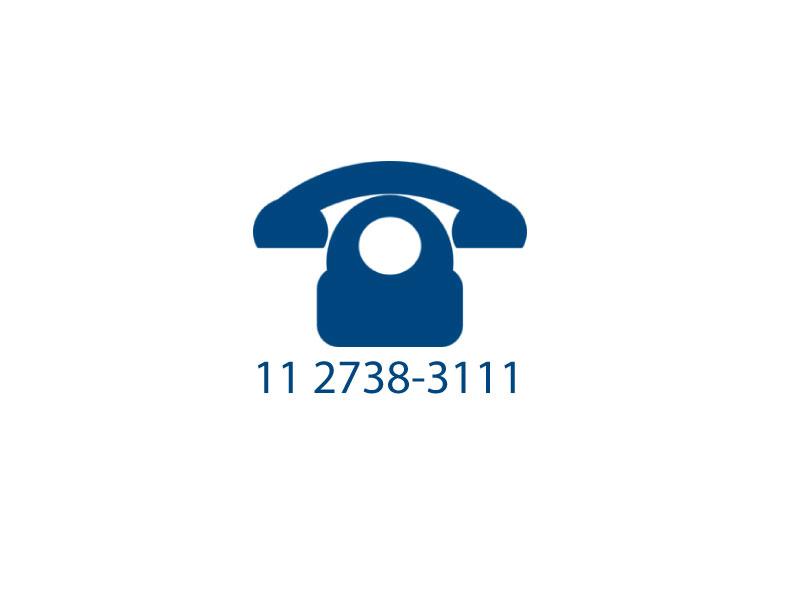 O Maxilabor acaba de disponibilizar mais um número de telefone para atendimento