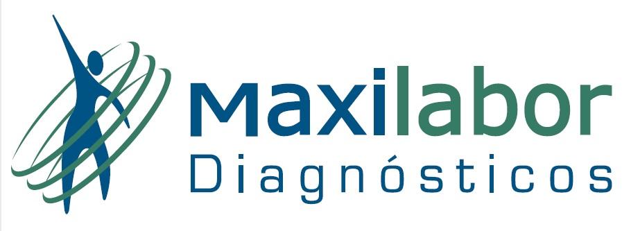 Maxilabor garante presença em relevantes eventos em 2017