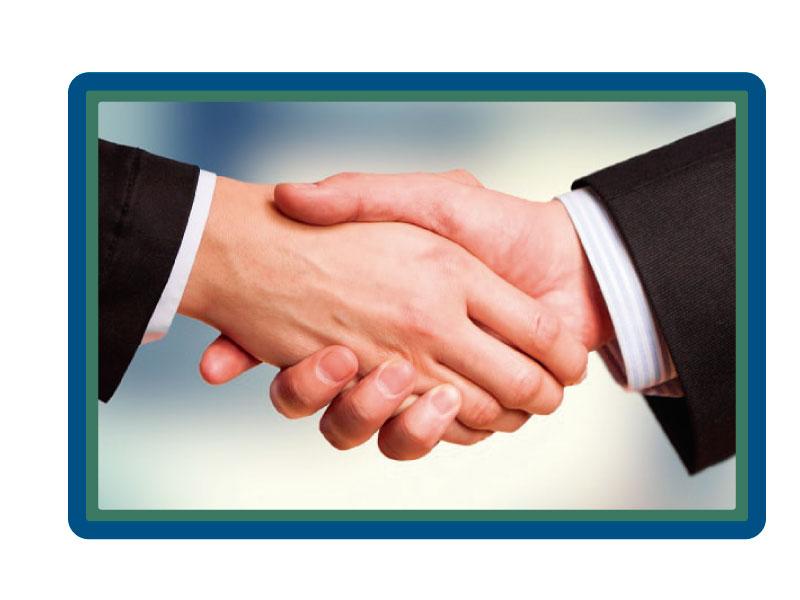 Maxilabor fecha parceria com a Integramax