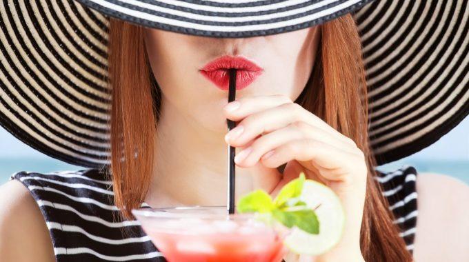 Os Perigos Do Abuso Do álcool Para As Mulheres