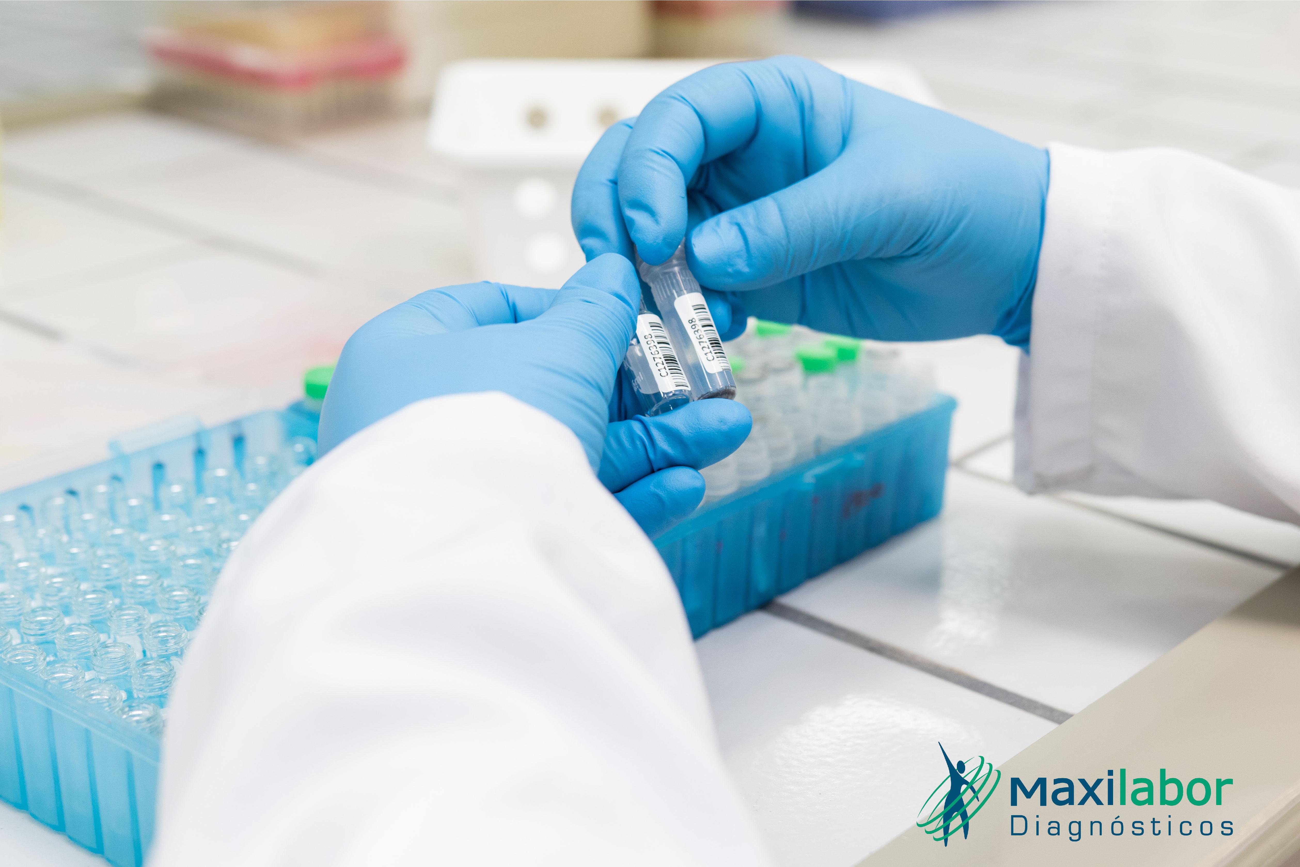 O Maxilabor é referência em análises toxicológicas e segue rigorosamente seus princípios éticos e de qualidade